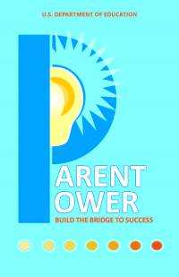 Parent Power: Build the Bridge to Success