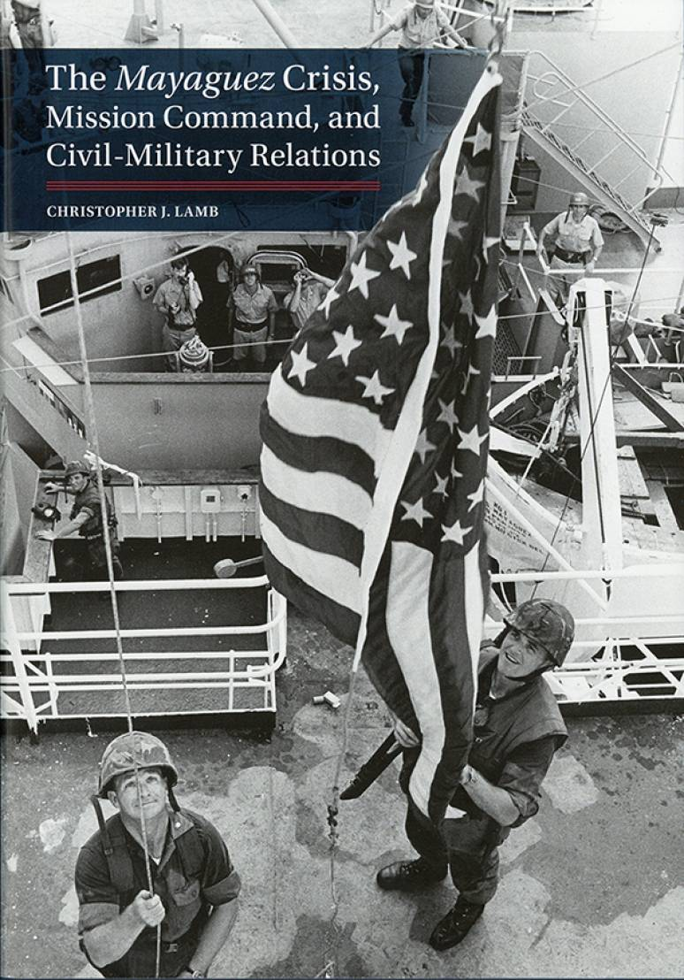 Civil-Military Relations during the War of 1812 (In War and in Peace: U.S. Civil-Military Relations)