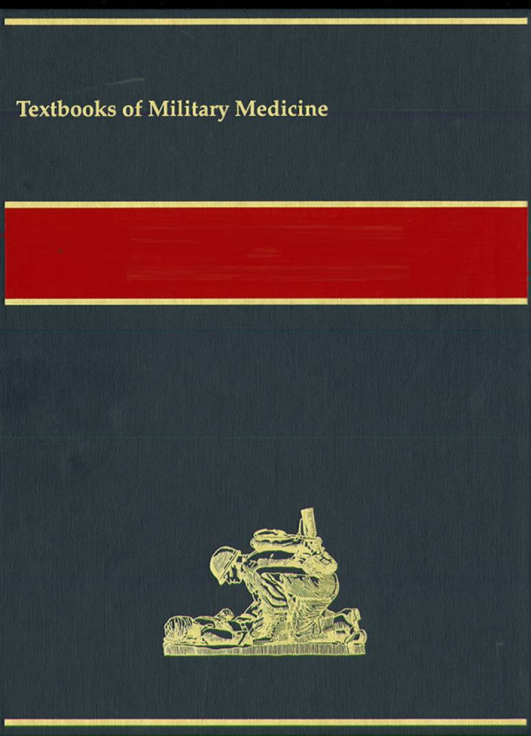 Textbooks of Military Medicine: Recruit Medicine (ePub eBook)
