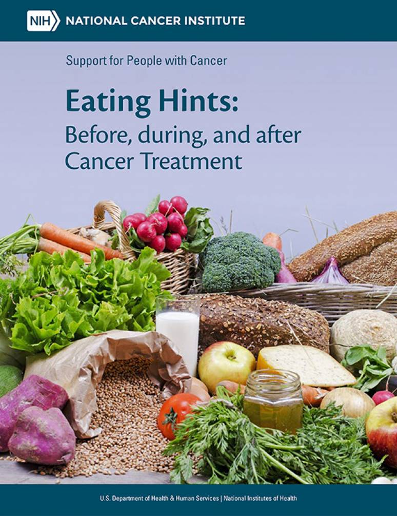 Eating Hints