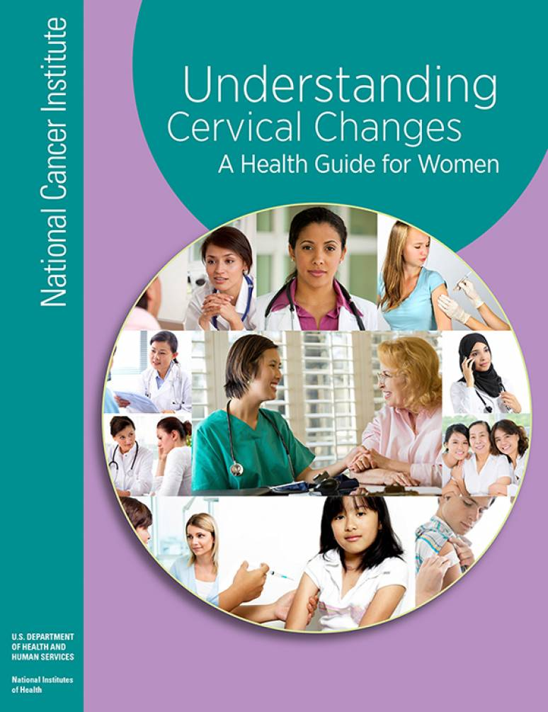 Understanding Cervical Changes