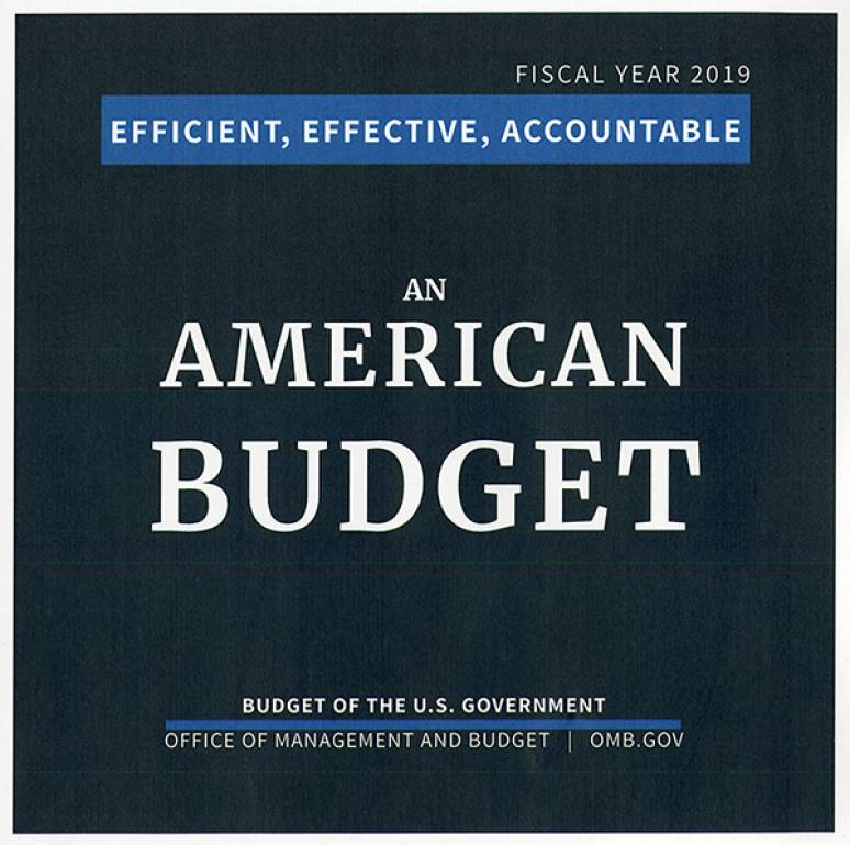 government fiscal year calendar 2014 ebookarray budget of the united states government cd rom 2019 u s rh bookstore