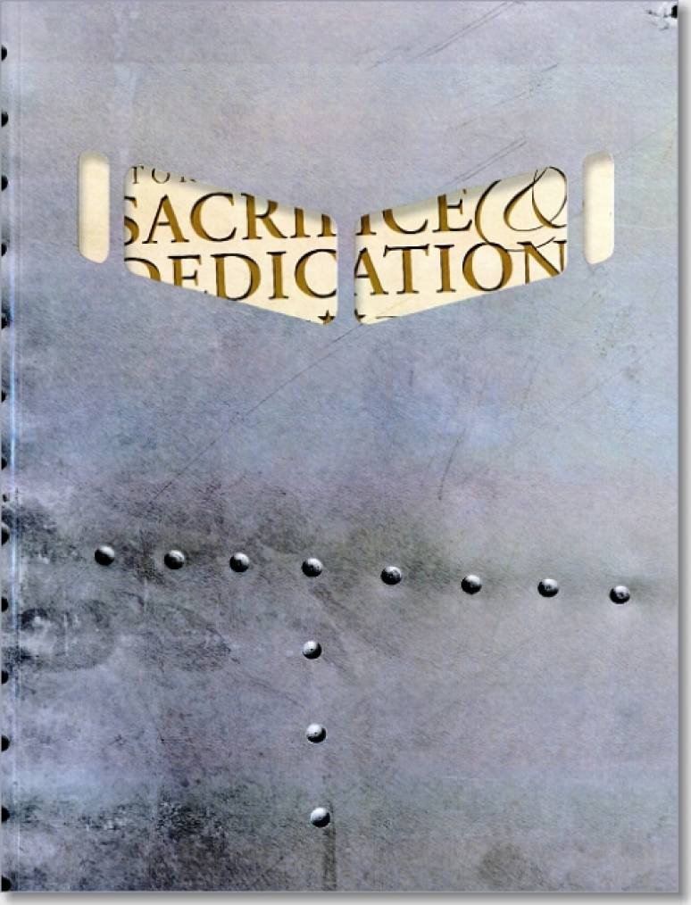 Stories of Sacrifice and Dedication: Civil Air Transport, Air America, and the CIA (Book and DVD)