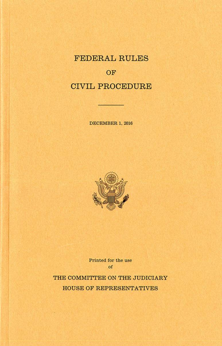 Federal Rules Of Civil Procedure, 2016  Us Government. California Probate Lawyers Storage In Burbank. Kansas City Assisted Living Doctorate In Law. How To Buy Shares Of Stock Gold Trading News. Affordable Towing Kalispell Time Warner Down. Brookcrest Nursing Home Mobile Traffic Report. Credit Card Counseling Non Folding Treadmills. Motorcycle Accident Fort Worth Tx. Need A Lawyer For Free Colour Codes Minecraft