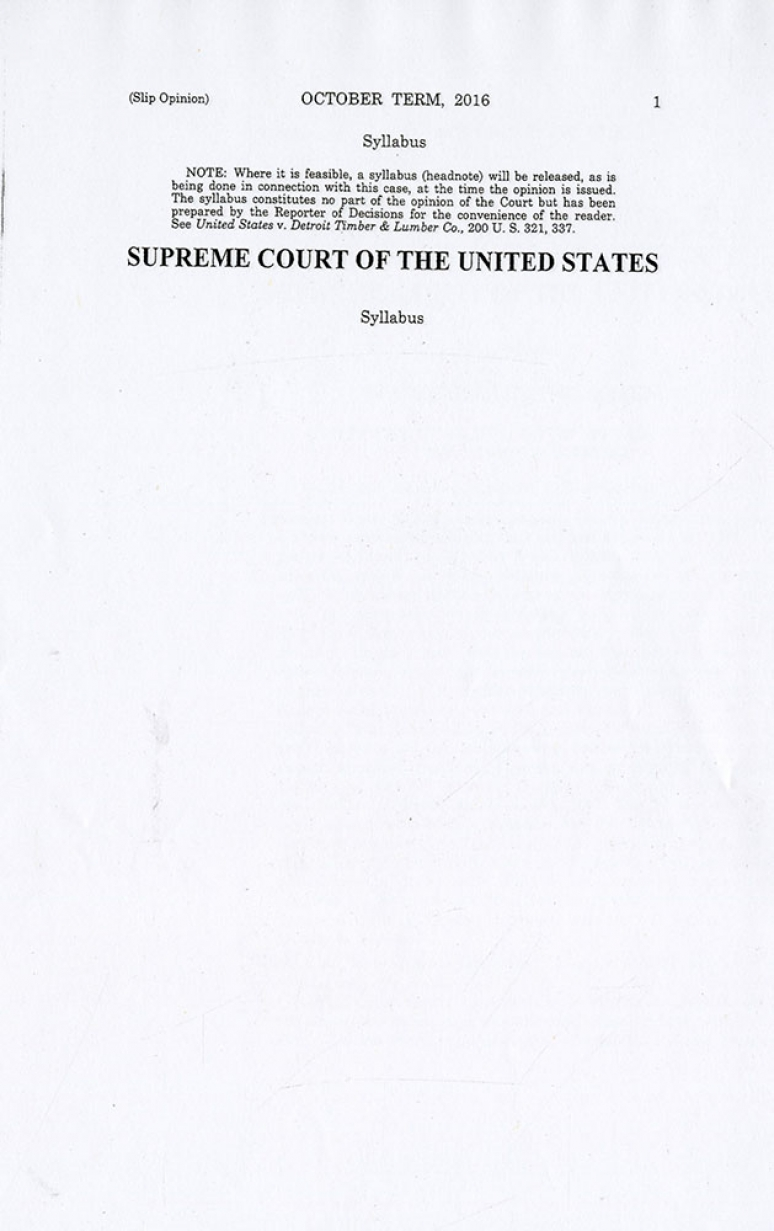 Ike Skelton National Defense Authorization Act for FY 2011, Public Law 111-383