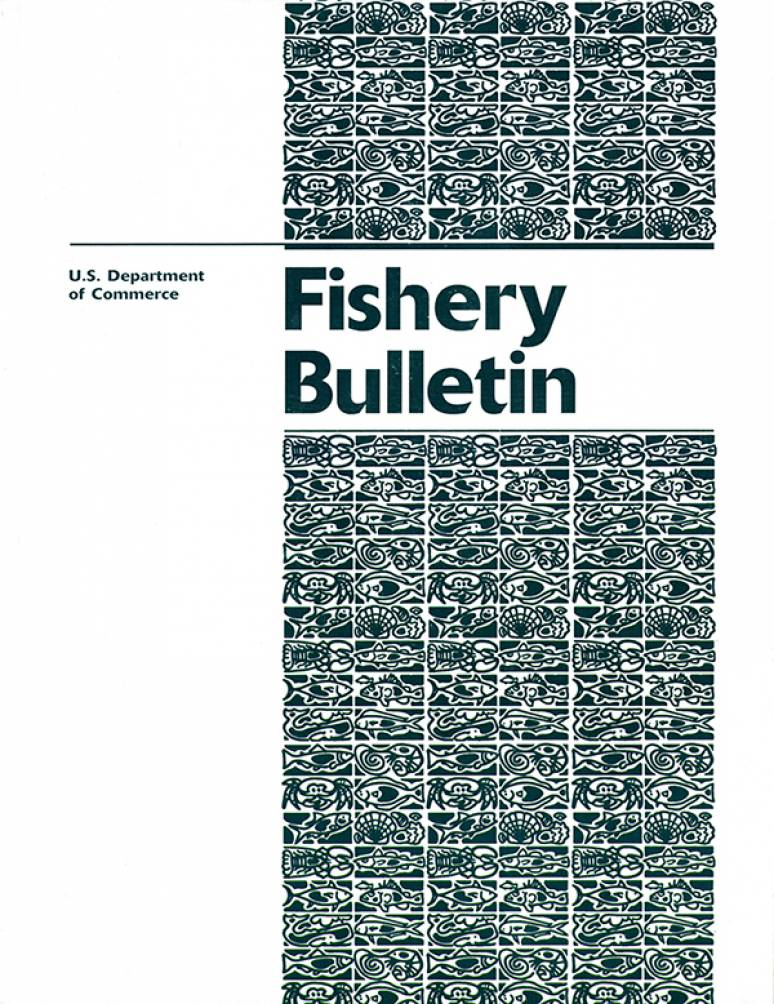 df894ffed683 Fishery Bulletin