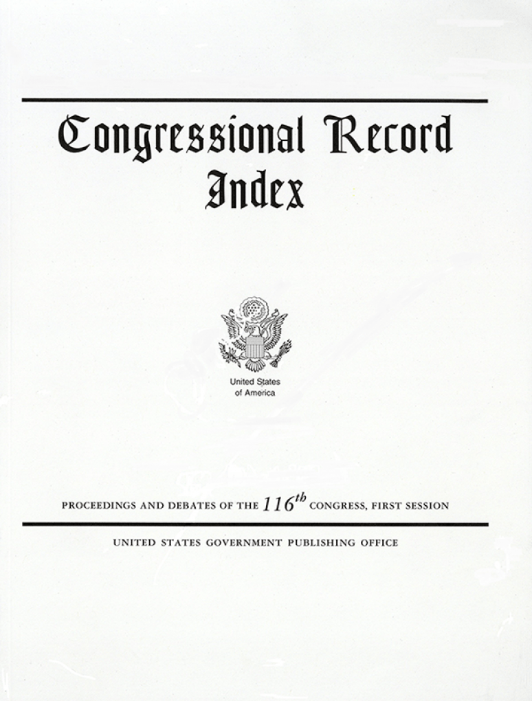 Index Jan-mar Vol 85 #1-62; Federal Register Complete
