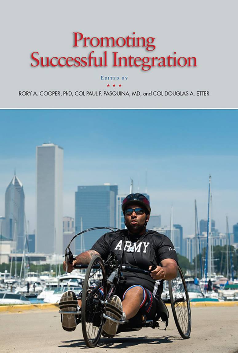Promoting Successful Integration