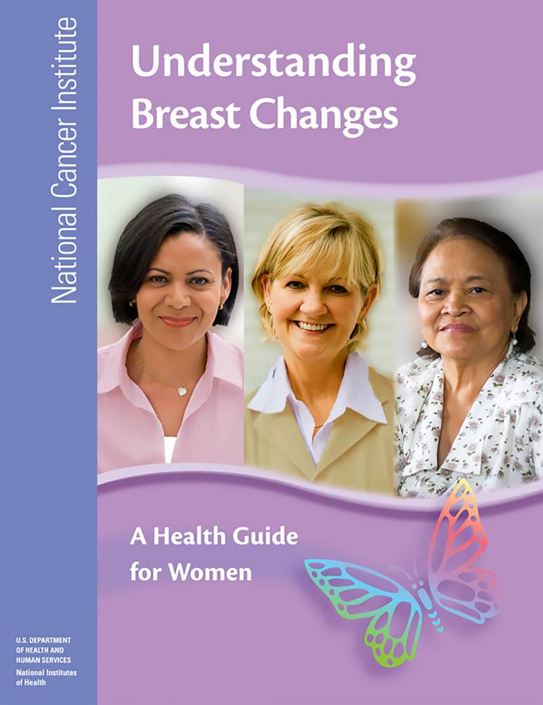 Understanding Breast Changes