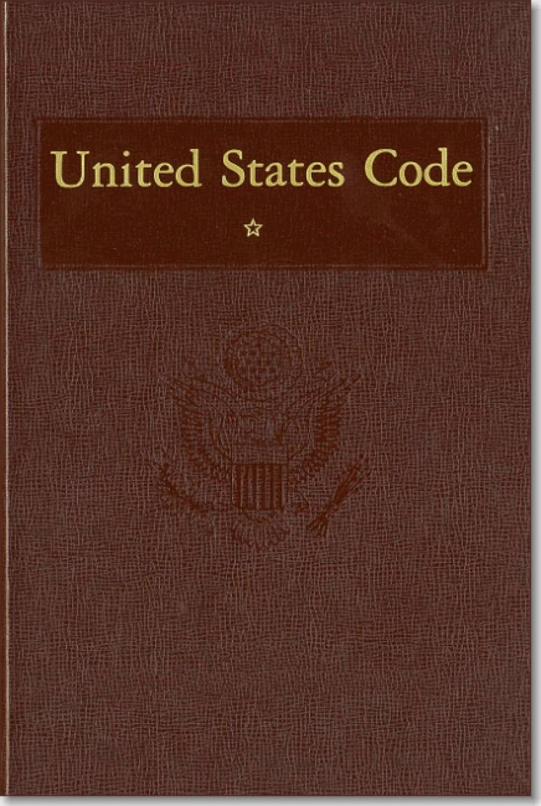 United States Code, 2012 Edition, V. 37, Tables, Statutes at Large (1993-2012), Executive Orders, Proclamations, and Reorganization Plans