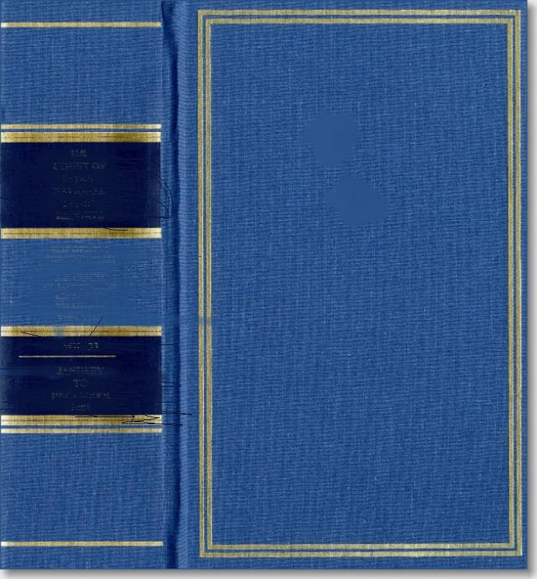 United States Court of International Trade Reports, Cases Adjudged in the United States Court of International Trade, Volume 34, January-December 2010