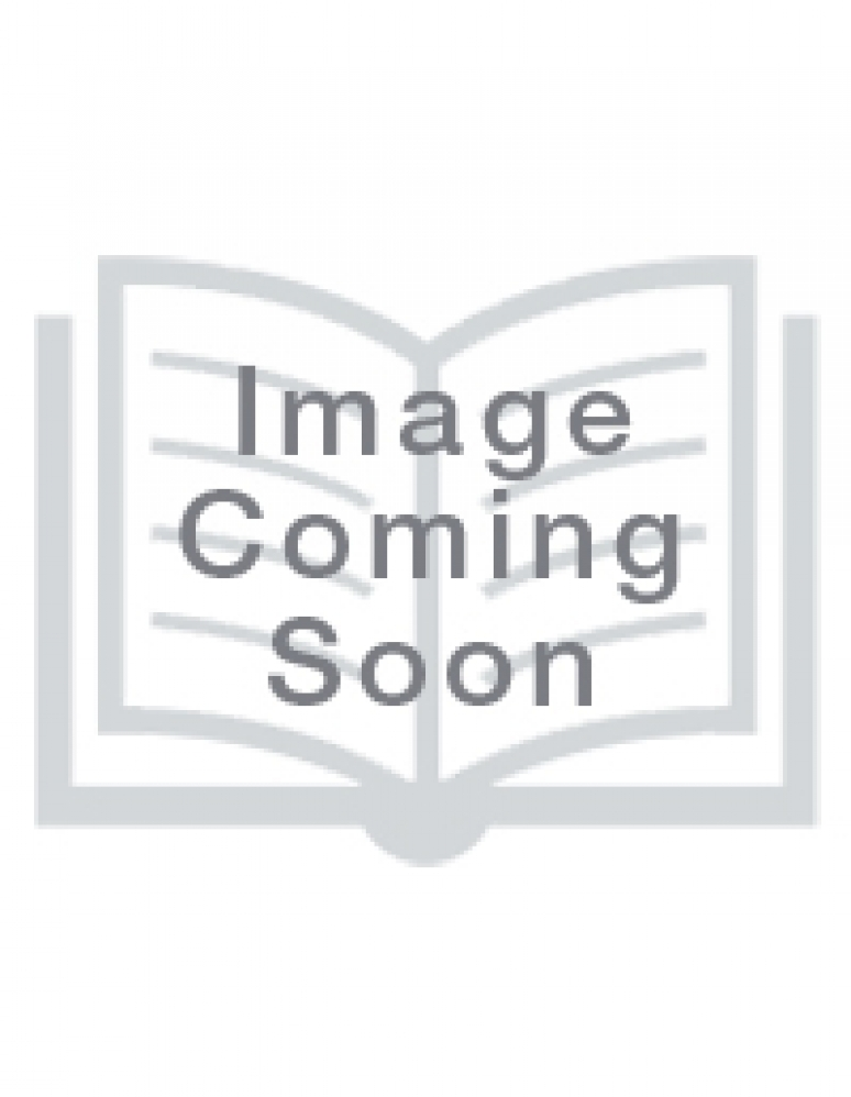 Commanding Generals and Chiefs of Staff, 1775-2010: Portraits & Biographical Sketches of the United States Army's Senior Officer
